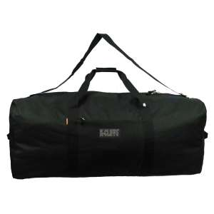 K-Cliffs Heavy Duty Duffel Bag