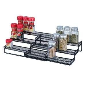 GONGSHI Cabinet Spice Rack