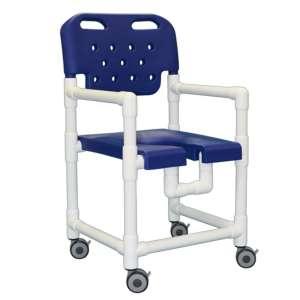 Innovative Products 21 lb Elite ELT817 B Shower Chair