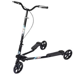 AODI Foldable Swing Scooter