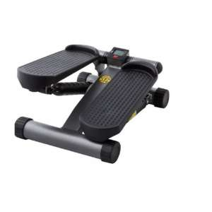 Gold's Gym Stair Mini Stepper