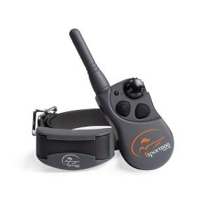 SportDOG Brand E-Collar Dog Training Collar