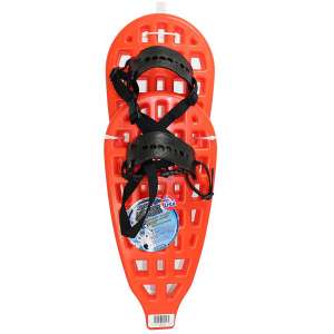 Emsco Group Kids Snowshoes