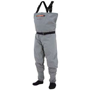 Frog Toggs Canyon II Fishing Waders