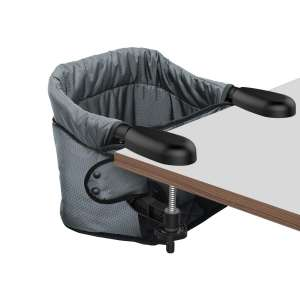 Toogel Hook On High Chair for Home & Travel
