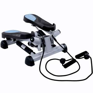 EFITMENT Fitness Stepper