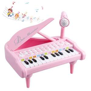 Okreview Piano Toy Keyboard
