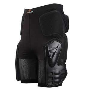 RIDBIKER Protective Armour Pants