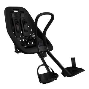 Thule Yepp Mini Child Bike Seats