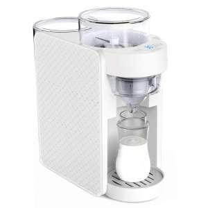 ZOMOM Baby Formula Dispenser Machines, Instant Heating | BPA-Free Material