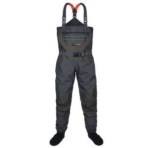Hisea Fly Fishing Chest Wader