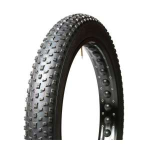 8. Panaracer Fat Bike Tire