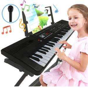 Semart Piano Keyboard for Kids