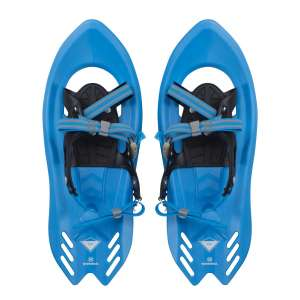 Winterial Pika Kids Snowshoes