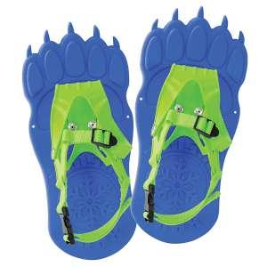 Airhead Kids Snowshoes