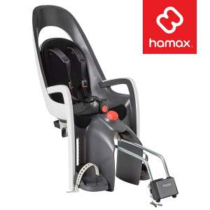 Hamax Caress Child Bike Seats