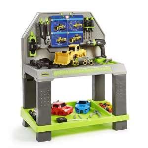 Little Tikes Construct Smart Workbench