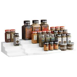 YouCopia Cabinet Spice Rack