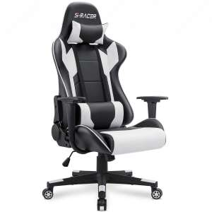 Homall Gaming Office Chair High-Back Computer