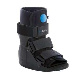 1. United Ortho Walking Boot