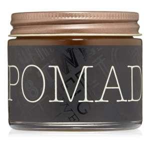 10. 18.21 Man Made Pomade
