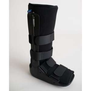 10. The Orthopedic Guys Fracture Boot