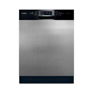 Appliance Art Stainless Magnet Dishwasher