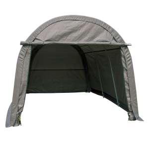 3. Bestmart Heavy-Duty Carport Portable Canopy