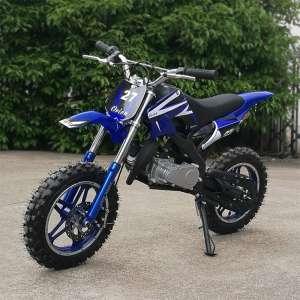 DDDX 49CC 2-Strock Mini Dirt Bike