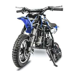 Fit Right DB001 49CC 2-Strock Mini Dirt Bike