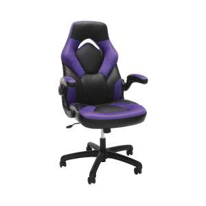 OFM Essentials Collection Racing Gaming Chair