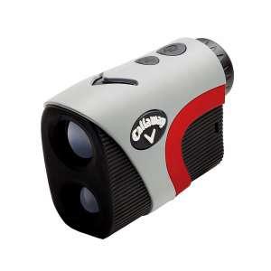 Callaway 300 Pro Laser Golf Rangefinder