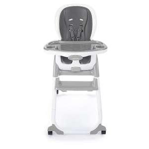 Ingenuity SmartClean 3-in-1 High Chair