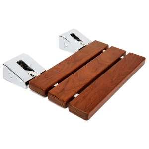 4. Kenley Folding Shower Seat