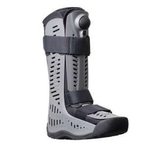 4. Ossur Rebound Air Walker Boot