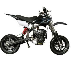 Se7en 2wo 4-Stroke 40CC Mini Dirt Bike
