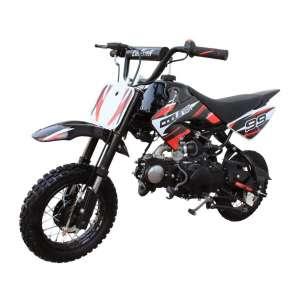 Coolster Kids Gas Mini Dirt Bike 70cc