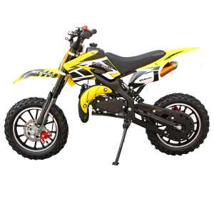 SYX MOTO Mini Dirt Bike