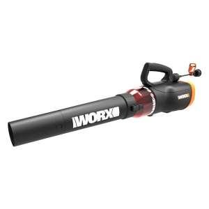5. WORX WG520 Electric Leaf Blower