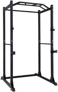 AMGYMPower Squat Rack