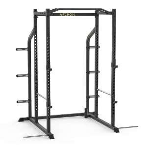 ARCHON Power Squat Rack