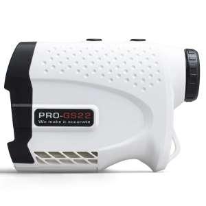 Gogogo Sports Golf & Hunting Laser Rangefinder
