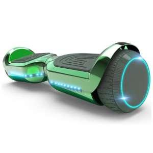 Hoverheart Self-Balancing Hoverboard