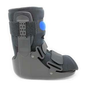 6. SB Superior Braces Walking Boot