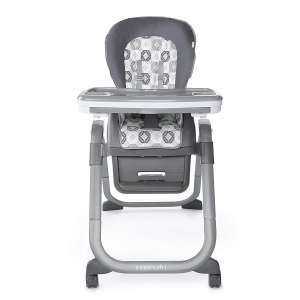 Ingenuity SmartServe High Chair with Swing out Tray