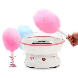 J-JATI Cotton Candy Electric Machine