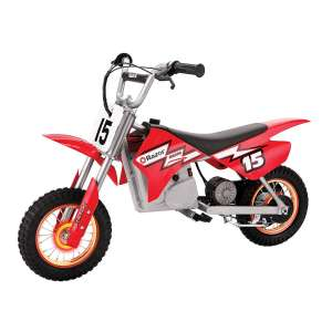 Razor MX400 Mini Dirt Bike