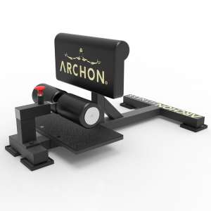 ARCHON Sissy Squat Machine
