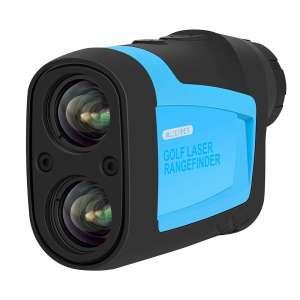 MiLESEEY PF210 Golf Laser Rangefinder