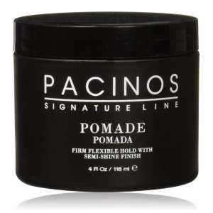 8. Pacinos Pomade